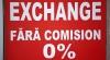 Casele de schimb valutar, bănuite de înţelegeri de cartel. Ce măsuri a luat Consiliul Concurenţei