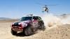 Ore numărate pâna la startul Raliului Dakar! În competiție sunt înscriși peste 600 de piloți