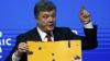 Ucraina este cap de afiş la Forumul de la Davos. Ce alte chestiuni îi preocupă pe liderii mondiali
