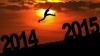Cum să te ţii de hotărârile luate de Anul Nou? Un psiholog a descoperit un element-cheie