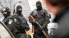 Scandal de SPIONAJ în România! Doi funcţionari de rang înalt ar fi divulgat informaţii secrete