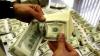 Economia Rusiei se prăbuşeşte! Câte miliarde de dolari a pierdut statul în urma crizei din Ucraina