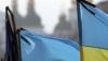 Doliu național în Ucraina. Oamenii comemorează victimele atacului produs în Mariupol