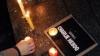 DOLIU NAŢIONAL. Toată Franţa comemorează victimele recentului atac terorist de la Paris