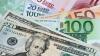 Moneda europeană a atins un nou prag în ieftinirea faţă de dolarul american