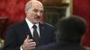 ANUNŢUL făcut de Aleksandr Lukaşenko în Parlamentul Belarusului