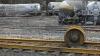 ACCIDENT GRAV pe o linie ferată: Cel puţin 10 oameni au murit