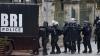 Autorii atacului comis la revista Charlie Hebdo şi teroristul de la magazinul din Paris AU FOST UCIŞI