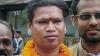 PREMIERĂ în India! Un transsexual a fost ales primar al unui oraș