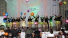 """""""Elevii din colegii au Talent"""", la a patra ediţie. Concursul naţional a adunat peste 100 de tineri"""