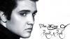 Regele Rock 'n' Roll-ului, Elvis Presley, ar fi împlinit astăzi 80 de ani