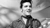 """Elvis Presley rămâne în vogă. Ce suma  a dat un cumpărător pentru primul disc al """"regelui"""""""