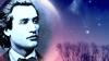 Mihai Eminescu, poetul nemuririi. Principalele momente din viața geniului creativ al Luceafărului