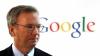 """""""Internetul va dispărea"""". Unul dintre şefii Google prezice APOCALIPSA reţelei globale"""