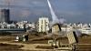 Atacuri cu bombă în Egipt: Cel puţin 27 de oameni au murit