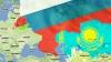 În pofida Uniunii Eurasiatice. Rusia a interzis mărfuri din Belarus sau destinate Kazahstanului