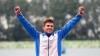 Lotul Moldovei vrea să obțină ZECE medalii la Jocurile Olimpice Europene de la Baku