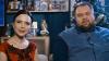 Rita Ursalovschi și Cristian Tabără: A venit perioada în care ne bucurăm de fiecare clipă de împlinire!