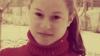 Minora dispărută acum trei zile a fost GĂSITĂ. Unde se afla şi în ce stare este fata