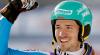Felix Neureuther a câştigat proba masculină de slalom din cadrul Cupei Mondiale de schi alpin