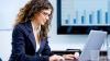 Moldova, în fruntea ţărilor cu cele mai multe femei în funcții de conducere