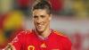 Fernando Torres a avut parte de o prezentare de vis la Atletico Madrid