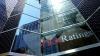 O agenţie de rating financiar a consemnat perspectiva sumbră a economiei ruse