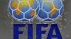 Selecţionata Moldovei de fotbal a coborât două poziţii în clasamentul FIFA