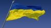 GEST UIMITOR! Ce a făcut un rus cu drapelul Ucrainei pe cel mai înalt vârf din Crimeea (VIDEO)