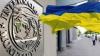 FMI vine cu un plan de salvare pentru Ucraina. Înţelegerea a fost stabilită la Forumul de la Davos