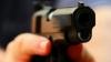 Focuri de armă la Bălți. Împuşcăturile au avut loc în faţa unui local