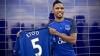 Trei cluburi de fotbal cunoscute și-au prezentat oficial noile achiziții