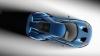 Noul Ford GT este BOMBA Salonului Auto de la Detroit (VIDEO)