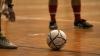Naţionala Moldovei de futsal tinde spre calificarea în etapa a doua preliminară a Campionatului European
