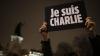"""""""Jurnaliştii UCIŞI în Franţa, victime ale războiului dintre islamici şi lumea occidentală"""""""