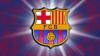 Criză la Barcelona după înfrângerea din primul meci al anului cu Real Sociedad