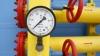 Presa internaţională: Rusia nu va semna un nou acord de livrare a gazelor cu Ucraina