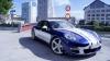 Gemballa înregistrează un nou record mondial cu un Porsche Panamera GTP 720 (FOTO)