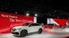Lux şi putere la Salonul Auto de la Detroit. Care sunt cele mai importante premiere (VIDEO)