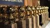 S-au înmânat Globurile de Aur la Hollywood. Premiul pentru cel mai bun film străin a mers în Rusia