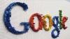 Cel mai popular motor de căutare va lansa un nou sistem ce va permite traducerea în timp real