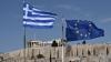Revista presei: Alegerile legislative din Grecia au pus pe jar întreaga comunitate internaţională