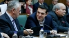 Noul Guvern elen începe sfidarea austerităţii: Miniştrii de la Atena anunţă primele măsuri