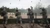 Ţara în care o grenadă de mână costă 10 lei moldoveneşti