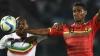 Nebunie la Cupa Africii pe Naţiuni. Guineea s-a calificat în sferturi după... o tragere la sorţi