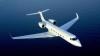 TOP avioane private din proprietatea starurilor de cinema şi a persoanelor influente (FOTO)