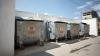 RAPORT: Cât gunoi produc zilnic moldovenii pe cap de locuitor