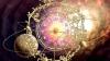 HOROSCOP: Nativii unei zodii puternice ar putea lua decizia de a se căsători