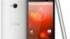 Cum îţi poţi instala Android Lollipop pe primul HTC One