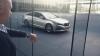 Proprietarii Hyundai îşi vor putea porni automobilul cu ajutorul ceasurilor inteligente (VIDEO)